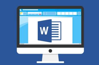 Как объединить таблицы в Ворде (Microsoft Word): ТОП-5 Способов