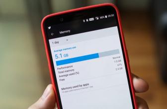 Как очистить память на Андроиде (Android): избавляемся от лишнего мусора всего за 5 минут