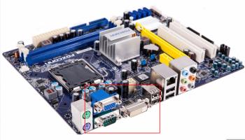 [Инструкция] Как отключить встроенную видеокарту на ноутбуке или компьютере
