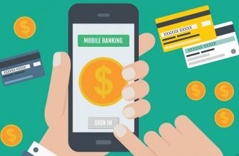 Как перевести деньги с карты на карту через телефон: Описание способов   2019