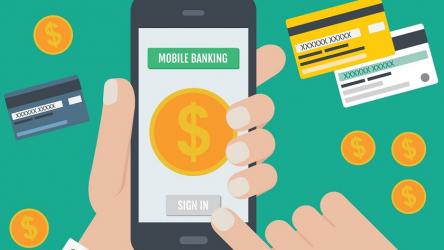 Как перевести деньги с карты на карту через телефон: Описание способов | 2019