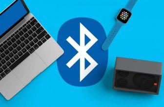 Как подключить блютуз (bluetooth) наушники к компьютеру: ТОП-3 Простых способа для ноутбука и ПК