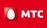 Как подключить интернет на МТС на телефон: Подробная инструкция