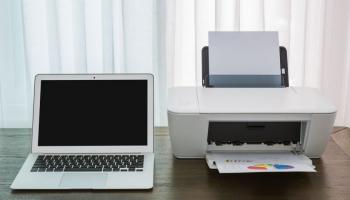 [Инструкция] Как подключить принтер к компьютеру на Windows 10 и Mac OS