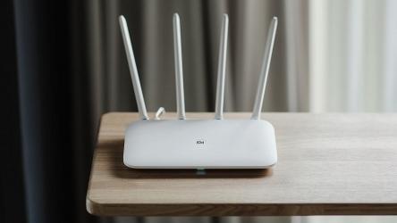 Как поменять пароль на Wi-Fi роутере: TP-Link, D-Link, Zyxel Keenetic, Asus