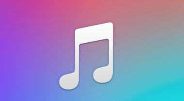 Как поставить рингтон на Айфон (iPhone) | ТОП-8 Способов: используем iTunes, компьютер и другие приложения для создания своей мелодии