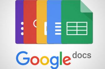 Как работать с гугл документами (Google Docs) | ТОП-25 Полезных функций и лайфхаков