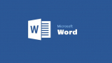 Автозамена и автотекст в ворд (Microsoft Word) | Пошаговая инструкция