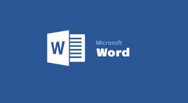 Автозамена и автотекст в ворд (Microsoft Word)   Пошаговая инструкция