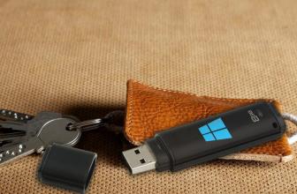 Как сделать загрузочную флешку Windows: ТОП-6 Способов + список необходимых программ | [Инструкция]