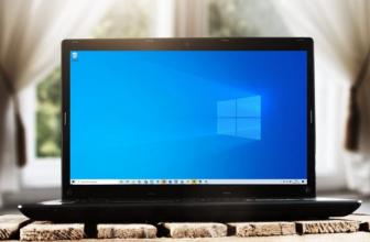 Как скачать оригинальный ISO образ Windows 10: ТОП-7 Официальных способов загрузки