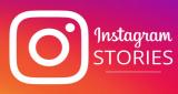 Как скачать историю (stories) из Инстаграм (Instagram)? | ТОП-6 Простых способов