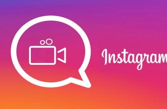 ТОП-4 Способа: Как скачать видео с Инстаграма (Instagram) | для Android и iOS гаджетов