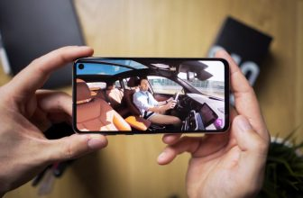 Как скачать видео из интернета на телефон с Андроид? | ТОП-3 Проверенных способа