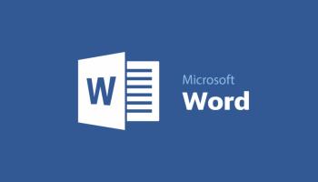 Как скрыть или отобразить срытый текст в Ворд (Microsoft Word) | Пошаговая инструкция