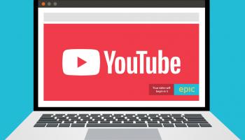 Как убрать рекламу в Ютубе (YouTube): платные и бесплатные способы | [Инструкция]