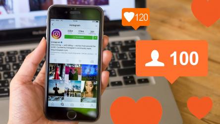 [Инструкция] Как узнать, кто отписался в Инстаграме (Instagram): простые действенные способы для ПК, Android и iOS