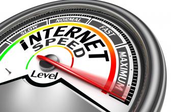 [Инструкция] Как узнать скорость интернета на компьютере: обзор лучших сервисов и программ