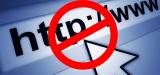 Как заблокировать сайт: на Андроид смартфоне, в браузере и на компьютере