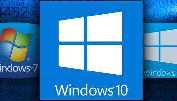 Какую выбрать Windows для установки на компьютер или ноутбук? 5 вариантов