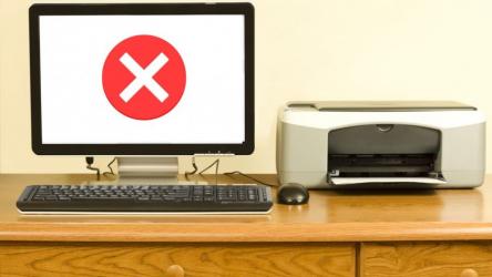 [Инструкция] Компьютер не видит принтер: Что делать? | 2019