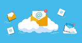 Почта со своим доменом: создаем корпоративный email