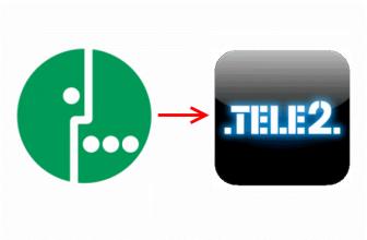 [Инструкция] Как перевести деньги с Мегафона на Теле2: Основные способы