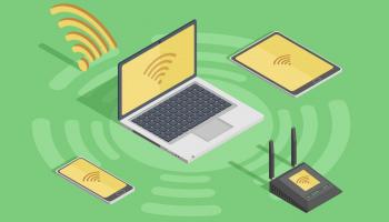 [Инструкция] Как узнать, кто подключен к моему Wi-Fi: ТОП-3 Простых способа   2019