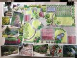 Обучение Ландшафтному Дизайну | ТОП-20 Курсов — Включая Бесплатные