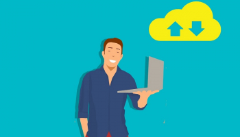 ТОП-5 Самых лучших торрент-клиентов для Windows 7/10, Linux, Mac OS, Android