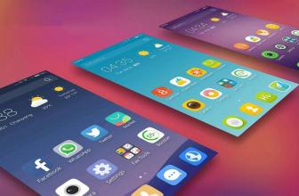 ТОП-20 Лучших лаунчеров (графических оболочек) для Андроид гаджетов | 2019