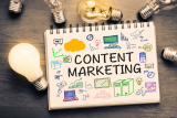 Обучение Контент-маркетингу | ТОП-14 Курсов — Включая Бесплатные