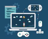 Обучение Геймдизайну | ТОП-22 Курса по Созданию Игр — Включая Бесплатные