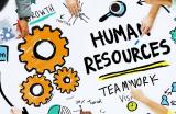 Обучение HR-менеджеров | ТОП-18 Курсов + Включая Бесплатные