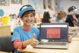 Обучение программированию для детей | ТОП-27 Курсов — Включая Бесплатные