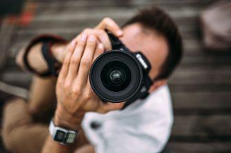 Обучение на Фотографа | ТОП-15 Онлайн-курсов для начинающих — Включая Бесплатные