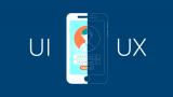 Обучение UX/UI Дизайну | ТОП-30 Курсов — Включая Бесплатные