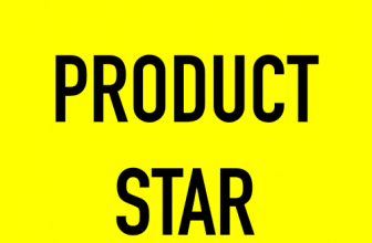 Отзывы о курсах ProductStar