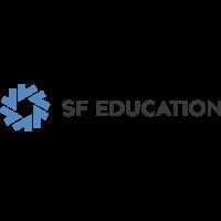 Отзывы о курсах SF Education