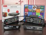 ТОП-12 Лучших приставок для цифрового ТВ (DVB Т2)   Обзор зарекомендовавших себя моделей 2019 +Отзывы