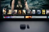 Смарт ТВ приставка для телевизора на Android и iOS платформе | ТОП-12 Лучших Рейтинг 2019-2020 года +Отзывы