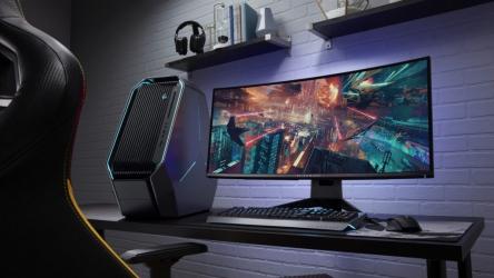 ТОП-12 Лучших игровых мониторов от 100 до 144 Гц | Рейтинг актуальных моделей в 2019 году