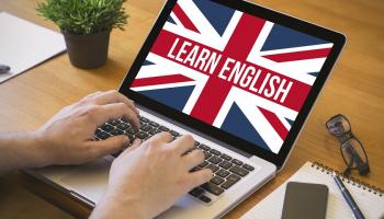 ТОП-11 Лучших приложений для изучения английского языка   2019 +Отзывы
