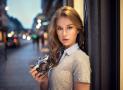 Рейтинг фотоаппаратов 2019 картинки