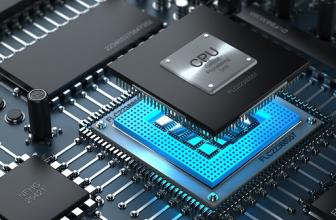 Процессор для ноутбука: разбираемся какой лучше в 2019 году | Обзор актуальных моделей