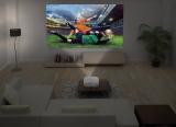 ТОП-12 Лучших проекторов для домашнего кинотеатра, а также проведения презентаций | Рейтинг 2021