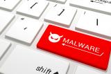 Зачем хакерам ПО для взлома (malware) и чем оно отличается от вирусов?