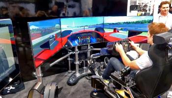 ТОП-15 Самых лучших игр гонок на ПК — Жизнь за рулем |+Видео Обзор 2018