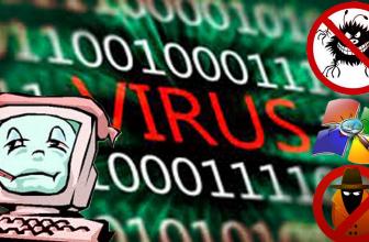 Средство удаления вредоносных программ | ТОП-15 Программ которые помогут избавляемся от угроз