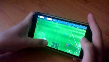 Футбольный менеджер | ТОП-20 Лучших онлайн игр — Выведи свою команду в финал
